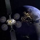 Bald 1 GBit/s: Scheuer will Satelliteninternet mit 500 Euro fördern