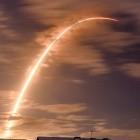SpaceX: Starlink ist in Großbritannien gestartet