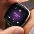 Übernahme: Fitbit gehört trotz Datenschutzproblemen endgültig zu Google