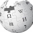 20 Jahre Wikipedia: Verlässliches Wissen rettet noch nicht die Welt