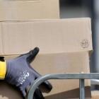 Paketbranche: Zustellung am gleichen Tag wird nicht mehr angeboten