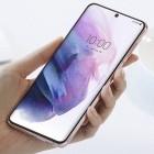Smartphone: Samsung will künftig auf Netzteile verzichten