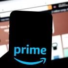 Vorwurf gegen Amazon: Kündigung des Prime-Abos ist zu kompliziert