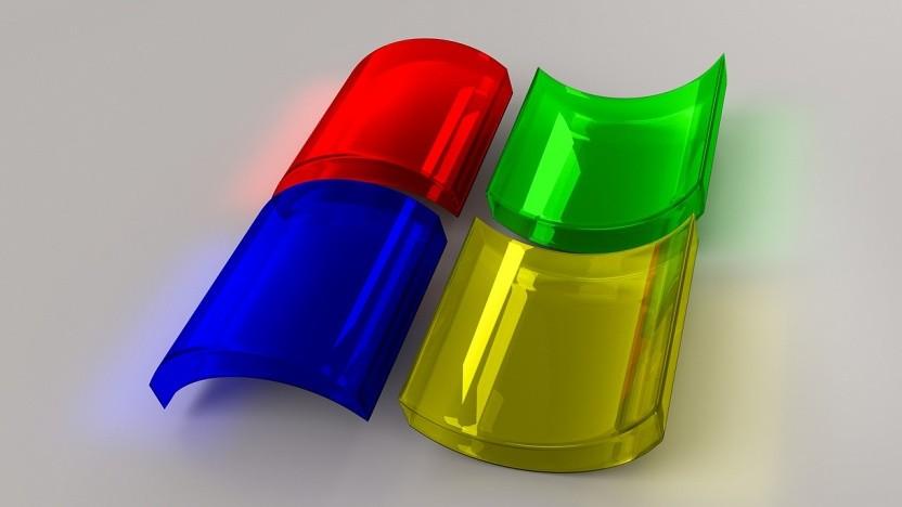 Über eine Schwachstelle in Windows 10 lässt sich das Dateisystem beschädigen.