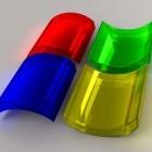 Windows 10: Schwachstelle kann Dateisystem beschädigen