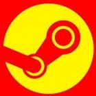 Valve: Bei Steam beginnt die chinesische Spielezeit