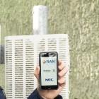 Made in USA: Telefónica will 1.000 Open RAN Stationen in Betrieb nehmen