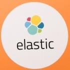 Software as a Service: Elasticsearch wechselt auf nicht-freie Lizenz