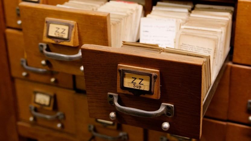 Der richtige Index sorgte dafür, dass die Datenbankabfragen beim Lernraum Berlin nicht mehr zu Serverüberlastungen führen.
