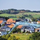Open Access: M-net und Deutsche Glasfaser wollen FTTH-Zugänge bauen