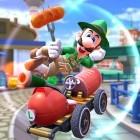 Mario Kart Tour: Diskussionen um Lederhosen-Luigi