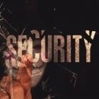 Antivirus: Das Jahr der unsicheren Sicherheitssoftware