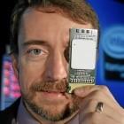 """Intel-CEO Pat Gelsinger: """"Wir müssen bessere Produkte als Apple liefern"""""""