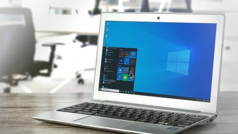 Betrüger geben sich als Microsoft-Mitarbeiter aus, dabei wollen sie nur in den Rechner und an die Bankdaten.