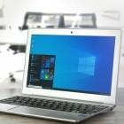 Kriminalität: Microsoft-Betrüger erbeuten 20.000 Euro von Rentnerin