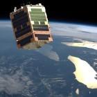 Backhaul: Satellit kann 5G ermöglichen