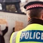 Bug: Tausende Daten aus britischen Polizeiakten gelöscht