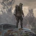 GSC Game World: Entwickler zeigen Gameplay von Stalker 2