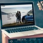 Access by BMW: BMW stellt seinen Auto-Abo-Dienst ein