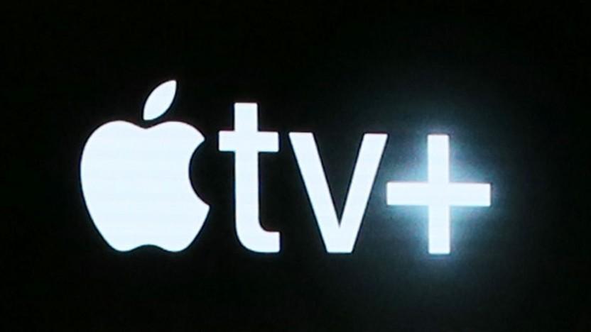 Apple TV+ ist kostenlos bis Juli 2021 nutzbar.