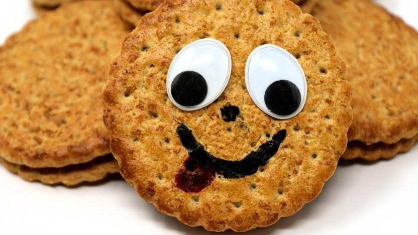 Cookie-Banner sollen einfacher werden.