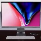 Apples All-In-One: Neuer iMac soll im Design des XDR-Displays erscheinen