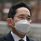 Korea: Samsung-Chef erneut wegen Korruption verurteilt