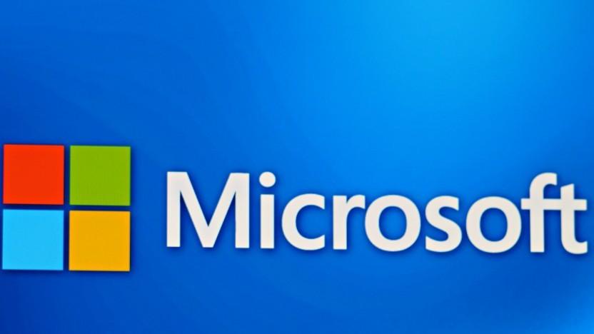 Neue Regeln für Sprachaufnahmen bei Microsoft-Diensten
