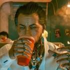 Cyberpunk 2077: CD Projekt Red könnte zum Übernahmekandidaten werden