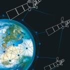 Backhaul: Satellit soll trotz hoher Latenzzeiten für 5G nutzbar sein