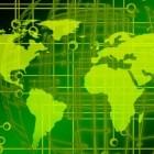 Standarddatenschutzklauseln: EU-Datenschützer fordern Nachbesserungen bei Datentransfers