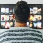 Prime Video Live: Amazon will lineares Fernsehen ausstrahlen