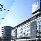 DSGVO-Verstoß: Kelber akzeptiert stark reduziertes Bußgeld für 1&1