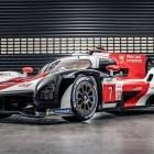 GR010 Hybrid: Toyota will Le Mans mit Hybridrennwagen gewinnen