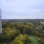 LTE: Telefónica vereinbart Roaming mit Telekom und Vodafone