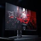 Asus PG32UQ & VG28UQL1A: Die 4K-120-Hz-HDMI-2.1-Displays kommen