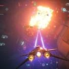 Weltraumspiel: Everspace 2 setzt auf Sammelsucht im All