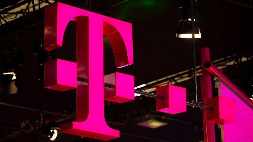 Die Deutsche Telekom hat neue Datentarife im Prepaid-Bereich.