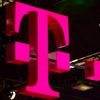 Deutsche Telekom: Prepaid-Datentarife werden teurer