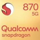 Snapdragon 870: Qualcomm legt mit 3,2 GHz nach
