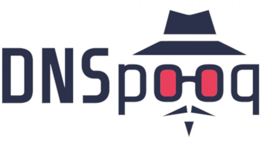 DNSpooq nennt sich eine Sammlung von Sicherheitslücken im DNS-Server Dnsmasq.