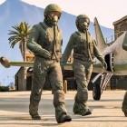 GTA 6: Rockstar Games reicht Patent für servergesteuerte NPCs ein