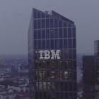 Skills: IBM Deutschland plant fast 1.000 Kündigungen