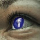Umfrage: Jeder Zweite würde für Facebook und Google zahlen