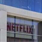 Quartalsbericht: Netflix schafft trotz wachsender Konkurrenz einen Rekord