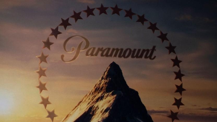 Paramount+ startet Anfang März 2021.