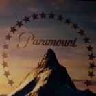 Streaming: Paramount+ startet im März