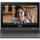 Microsoft: LTE-Laptops für Schüler kosten 200 US-Dollar