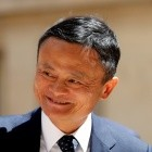 Alibaba: Jack Ma offenbar wieder aufgetaucht