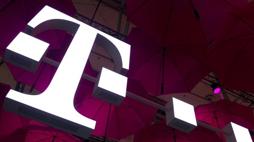 Smartphone-Tarif der Telekom für drei Monate kostenlos nutzen